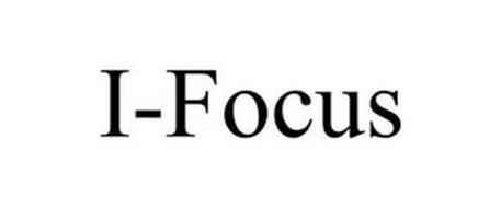 I-FOCUS