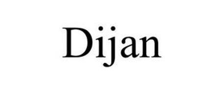 DIJAN