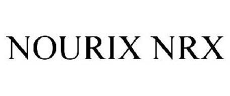 NOURIX NRX