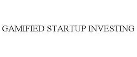 GAMIFIED STARTUP INVESTING