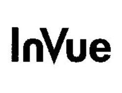 INVUE