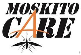 MOSKITO CARE