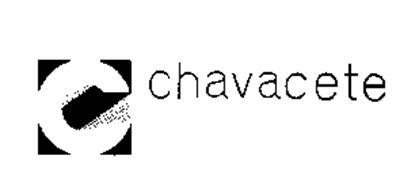 CHAVACETE