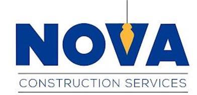 NOVA CONSTRUCTION SERVICES