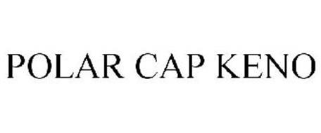 POLAR CAP KENO