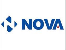 N NOVA