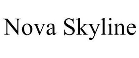 NOVA SKYLINE