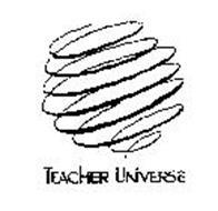 TEACHER UNIVERSE