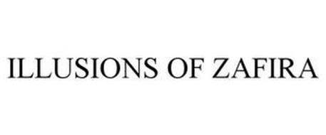 ILLUSIONS OF ZAFIRA