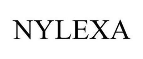 NYLEXA