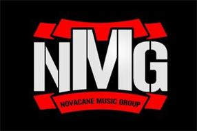 NMG NOVACANE MUSIC GROUP