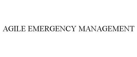 AGILE EMERGENCY MANAGEMENT