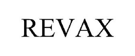 REVAX