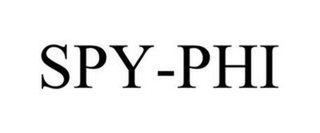 SPY-PHI