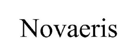 NOVAERIS
