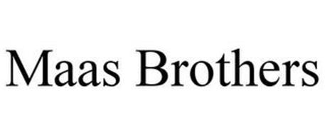MAAS BROTHERS