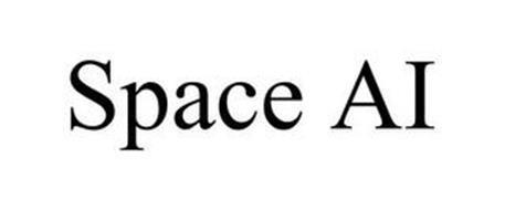 SPACE AI