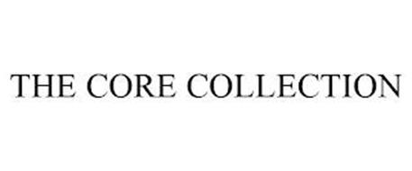 THE CORE COLLECTION