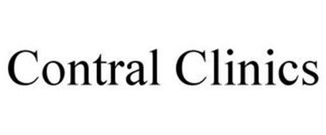 CONTRAL CLINICS