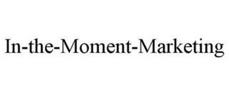 IN-THE-MOMENT-MARKETING