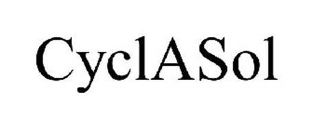 CYCLASOL
