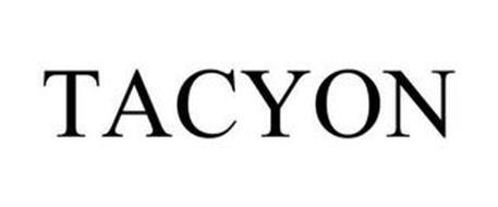 TACYON