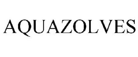 AQUAZOLVES