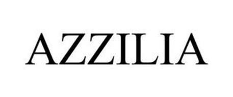 AZZILIA