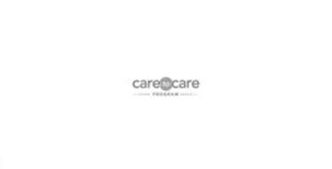 CARE TO CARE PROGRAM