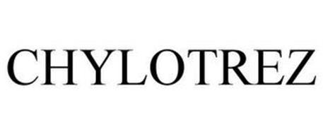 CHYLOTREZ