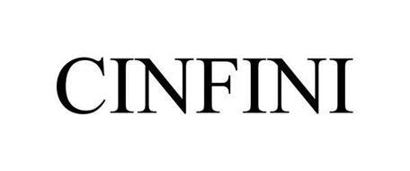 CINFINI