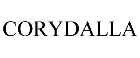 CORYDALLA