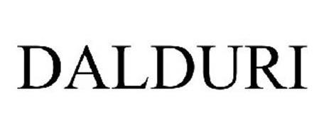 DALDURI