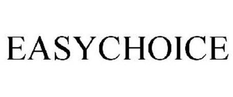 EASYCHOICE