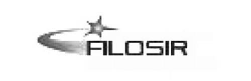 FILOSIR