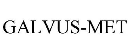 GALVUS-MET