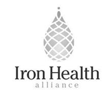 IRON HEALTH ALLIANCE