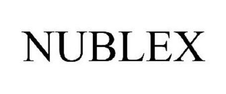 NUBLEX