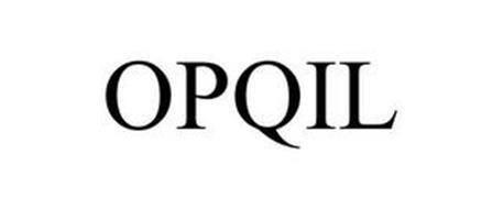 OPQIL