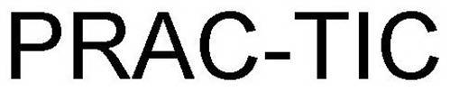 PRAC-TIC