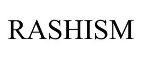 RASHISM