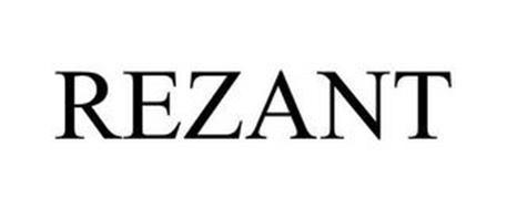 REZANT