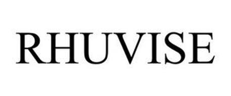 RHUVISE