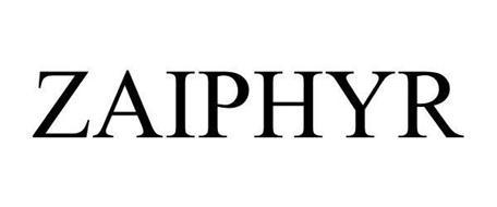 ZAIPHYR