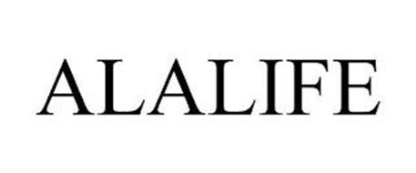 ALALIFE