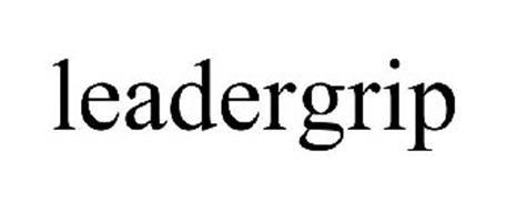 LEADERGRIP