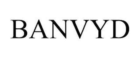 BANVYD