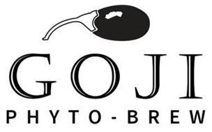 GOJI PHYTO-BREW