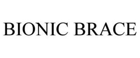 BIONIC BRACE
