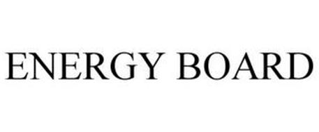 ENERGY BOARD